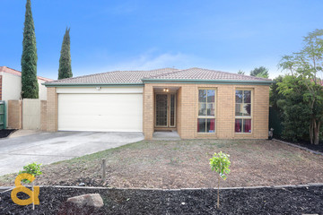Recently Sold 9 Mensa Court, ROXBURGH PARK, 3064, Victoria