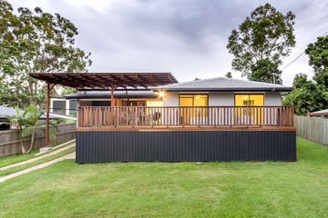 Recently Sold 31 Simmons Road, NORTH IPSWICH, 4305, Queensland