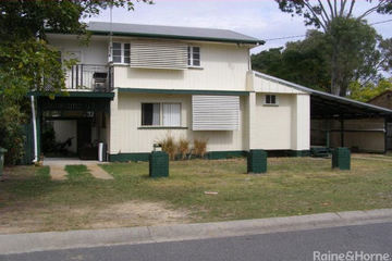Recently Sold 4 Gibson St, BEACHMERE, 4510, Queensland
