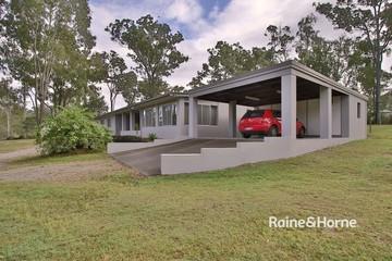 Recently Sold 248-256 Teviot Road, NORTH MACLEAN, 4280, Queensland