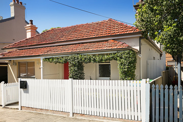 Recently Sold 15 Fairfowl Street, DULWICH HILL, 2203, New South Wales