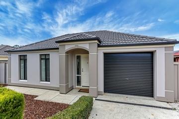 Recently Sold 22 Melville Street, MOUNT BARKER, 5251, South Australia