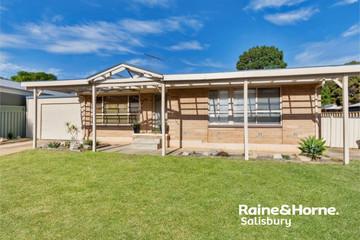Recently Sold 26 Debra Crescent, SALISBURY EAST, 5109, South Australia