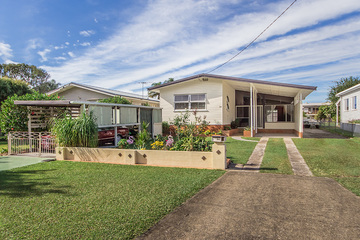Recently Listed 24 KELLY ROAD, VIRGINIA, 4014, Queensland