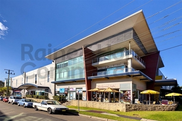 Recently Sold 34/42-46 Wattle Road, BROOKVALE, 2100, New South Wales
