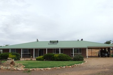 Recently Sold 122 Grand View Drive, QUORN, 5433, South Australia