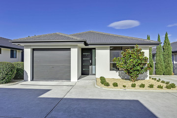 Recently Sold Unit 3/25 Penna Road, MIDWAY POINT, 7171, Tasmania