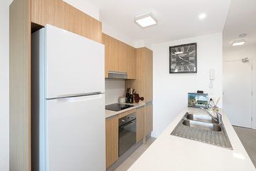 Recently Listed 4/8 FINNEY ROAD, INDOOROOPILLY, 4068, Queensland