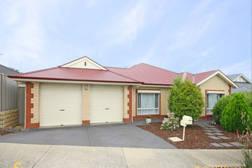 Recently Sold 16 Hertford Place, NOARLUNGA DOWNS, 5168, South Australia