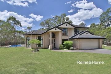 Recently Sold 36 Bronzewing Court, GREENBANK, 4124, Queensland