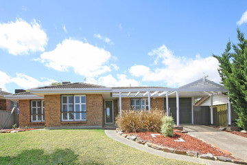 Recently Sold 99 Emmerson Drive, MORPHETT VALE, 5162, South Australia