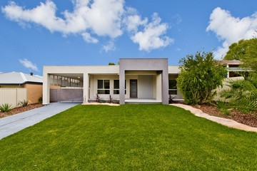 Recently Sold 214 Kesters Road, PARA HILLS, 5096, South Australia