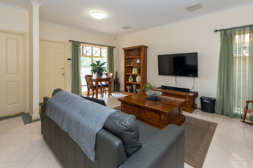 Recently Sold U4, 3-5 Pelican Court, PORT LINCOLN, 5606, South Australia