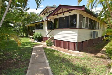 Recently Sold 66 Old Dalrymple Road, CHARTERS TOWERS CITY, 4820, Queensland