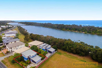 Recently Sold 1/31 Overall Drive, POTTSVILLE, 2489, New South Wales