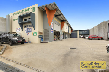 Recently Sold 1/19 Redcliffe Gardens Drive, CLONTARF, 4019, Queensland
