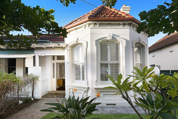 Recently Sold 41 Warren Road, MARRICKVILLE, 2204, New South Wales