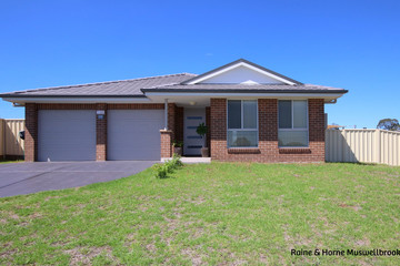Recently Sold 149 Queen Street, MUSWELLBROOK, 2333, New South Wales