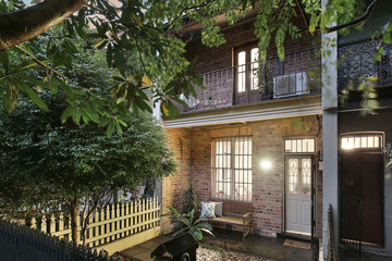 Recently Sold 43 Ferndale Street, NEWTOWN, 2042, New South Wales