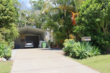 Recently Sold 33 Sweetlip Circle, TIN CAN BAY, 4580, Queensland