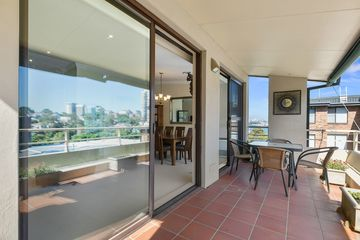 Recently Sold 5/2 Spruson Street (enter via Colindia Ave), NEUTRAL BAY, 2089, New South Wales