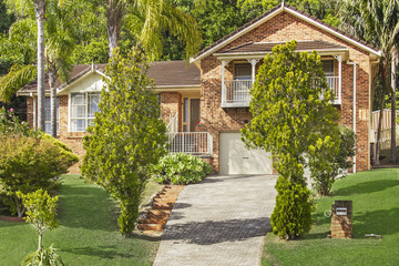 Recently Sold 2 St Andrew Close, GREEN POINT, 2251, New South Wales