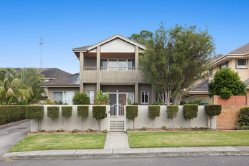Recently Sold 6/46 Althorp Street, EAST GOSFORD, 2250, New South Wales