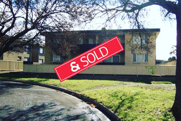 Recently Sold 2 10 ALBION STREET, GOULBURN, 2580, New South Wales