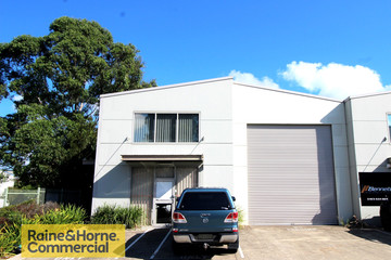 Recently Sold 1 / 2 Joule Place, TUGGERAH, 2259, New South Wales