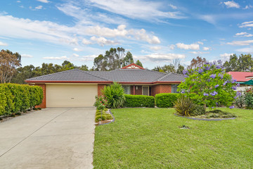 Recently Sold 3 Montrose Avenue, STRATHALBYN, 5255, South Australia