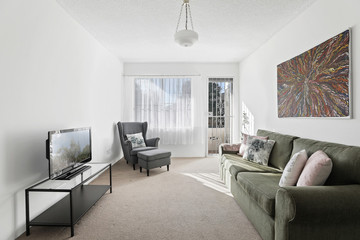 Recently Sold 17/23-25 Myra Road, DULWICH HILL, 2203, New South Wales