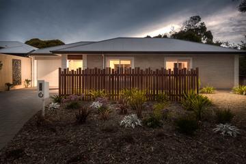 Recently Sold 105 Cudmore Road, MCCRACKEN, 5211, South Australia