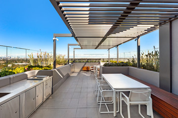 Recently Sold 202/8 Wharf Road, GLADESVILLE, 2111, New South Wales