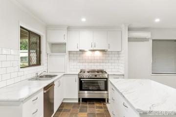 Recently Sold 23 BANKSIA STREET, CABOOLTURE, 4510, Queensland