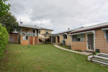 Recently Sold 105 Byangum Road, MURWILLUMBAH, 2484, New South Wales