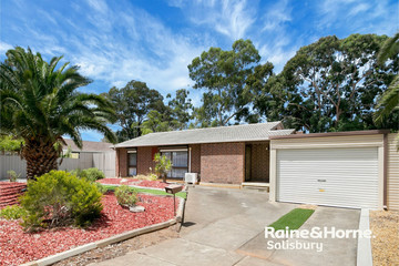 Recently Sold 13 Wildwood Drive, SALISBURY PARK, 5109, South Australia