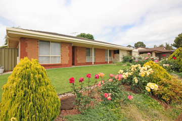 Recently Sold 19 Potter Drive, WOODCROFT, 5162, South Australia