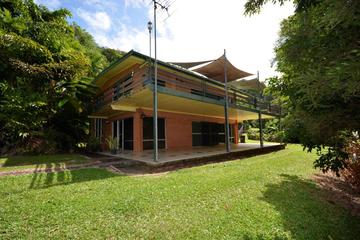 Recently Sold 1585 MOSSMAN-DAINTREE ROAD, WONGA BEACH, 4873, Queensland