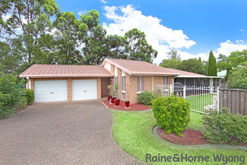 Recently Sold 8 Woodbury Park Drive, MARDI, 2259, New South Wales