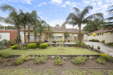 Recently Listed 149 perseverance Road, VISTA, 5091, South Australia