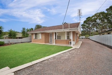 Recently Sold 15 Vera Avenue, LEMON TREE PASSAGE, 2319, New South Wales