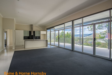 Recently Listed 2 BROOKLYN ROAD, BROOKLYN, 2083, New South Wales