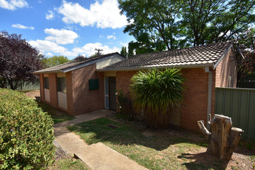 Recently Sold 14 / 5-12 Keithian Place, ORANGE, 2800, New South Wales