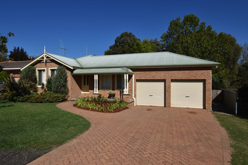 Recently Sold 74 Turner Crescent, ORANGE, 2800, New South Wales