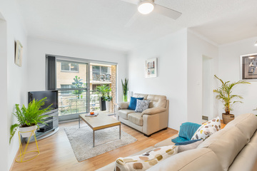 Recently Sold 51/10 Murray Street, LANE COVE, 2066, New South Wales