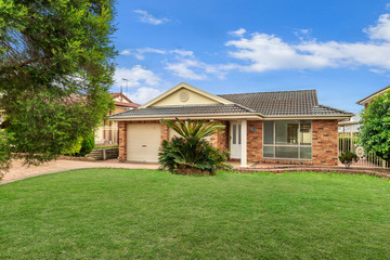 Recently Sold 110 Willis Street, ROOTY HILL, 2766, New South Wales