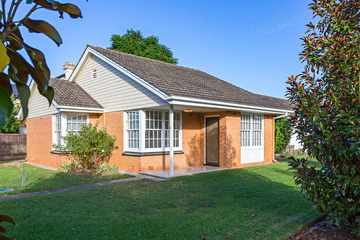 Recently Sold 10/52 Dulwich Avenue, DULWICH, 5065, South Australia