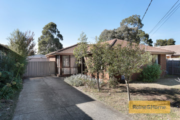 Recently Sold 29 Eaton Street, MELTON SOUTH, 3338, Victoria