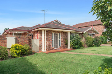 Recently Sold 1/30 Tuffy Avenue, SANS SOUCI, 2219, New South Wales