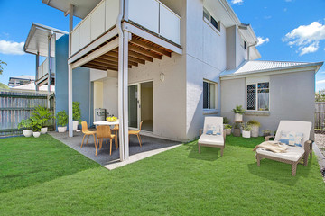 Recently Sold 7/21 Tripcony Place, WAKERLEY, 4154, Queensland